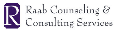 Raab Counseling & Consulting Services, PLLC